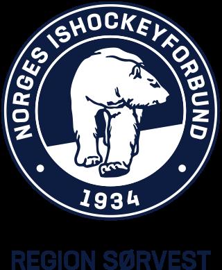 Ishockeyskoler i Bergen
