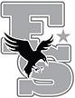 fsravens logo