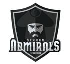 Straen Admirals