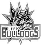 Klepp Bulldogs