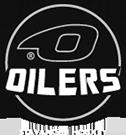 Oilers Stavanger Hockey
