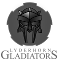Lyderhorn Gladiators
