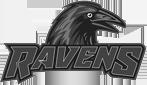 Forus Ravens