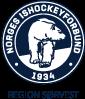 Norges Ishockeyforbund Region Sørvest