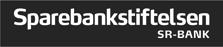 sparebank1-stiftelsen
