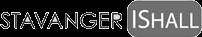stavanger-ishall